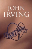 """Until I find you"" av John Irving"