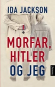 """""""Morfar, Hitler og jeg"""" av Ida Jackson"""