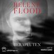 """""""Terapeuten"""" av Helene Flood"""
