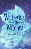 """""""Whispering to witches"""" av Anna Dale"""