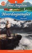 """""""Høyt spill"""" av Trine Angelsen"""