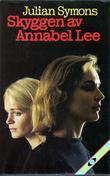 """""""Skyggen av Annabel Lee"""" av Julian Symons"""