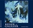 """""""Keiser og galileer"""" av Henrik Ibsen"""