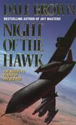 """Night of the hawk"" av Dale Brown"