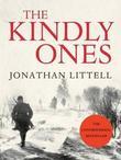 """""""The kindly ones"""" av Jonathan Littell"""