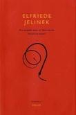 """""""Hva skjedde etter at Nora hadde forlatt sin mann?"""" av Elfriede Jelinek"""