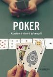 """""""Poker - kunsten å vinne i pokerspill"""" av Lou Krieger"""