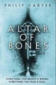 """Altar of bones"" av Philip Carter"
