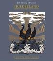 """""""Huldreland - sunkne øyer daget opp av havet"""" av Erik Henning Edvardsen"""