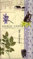 """""""Ida Elisabeth"""" av Sigrid Undset"""