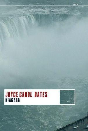 """Niagara"" av Joyce Carol Oates"