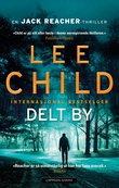 """Delt by"" av Lee Child"