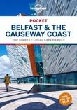 """Pocket Belfast & Causeway coast - top sights, local experiences"" av Isabel Albiston"