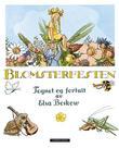 """""""Blomsterfesten"""" av Elsa Beskow"""