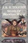 """""""Smith of Wootton Major"""" av John Ronald Reuel Tolkien"""