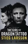 """The girl with the dragon tattoo - Millennium 1"" av Stieg Larsson"