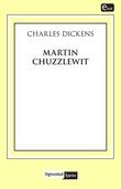 """Martin Chuzzlewit"" av Charles Dickens"