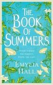 """The book of summers"" av Emylia Hall"