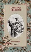 """""""Oldemors gjestebud"""" av Merete Lie Hoel"""