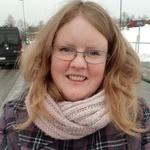 Elin Fjellheim