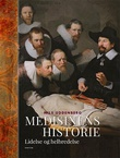 """""""Medisinens historie lidelse og helbredelse"""" av Nils Uddenberg"""