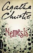 """""""Nemesis"""" av Agatha Christie"""