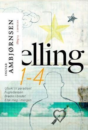 """""""Elling"""" av Ingvar Ambjørnsen"""