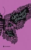 """""""Den ukjente drømmeren - Del 2"""" av Laini Taylor"""