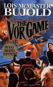 """""""The Vor Game"""" av Lois McMaster Bujold"""