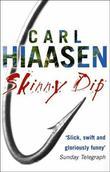 """""""Skinny Dip"""" av Carl Hiaasen"""