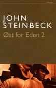 """""""Øst for Eden II"""" av John Steinbeck"""