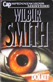 """Dolket"" av Wilbur A. Smith"