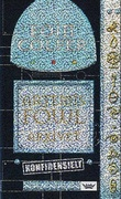 """""""Artemis Fowl - arkivet"""" av Eoin Colfer"""