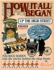 """How It All Began Up The High Street"" av Maurice Baren"
