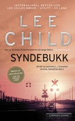 """Syndebukk"" av Lee Child"