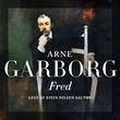 """""""Fred"""" av Arne Garborg"""