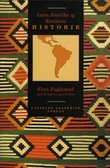 """""""Latin-Amerika og Karibiens historie"""" av Finn Fuglestad"""