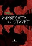 """""""Minnesota og støvet"""" av Kjartan Hjulstad"""