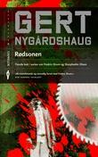 """""""Rødsonen"""" av Gert Nygårdshaug"""