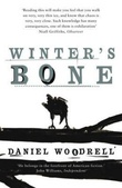 """Winter's bone"" av Daniel Woodrell"