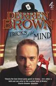 """""""Tricks of the Mind"""" av Derren Brown"""