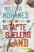 """""""De tapte sjelers land"""" av Nadifa Mohamed"""