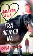 """""""Fra og med nå"""" av Katja Timgren"""