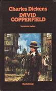 """David Copperfield"" av Charles Dickens"