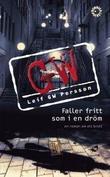 """""""Faller fritt som i en dröm"""" av Leif GW Persson"""