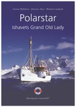 """Polarstar - ishavets grand old lady"" av Gunnar Myklebust"