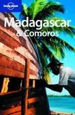 """""""Madagascar and Comoros"""""""