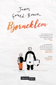 """Bjørneklem"" av James Gould-Bourn"