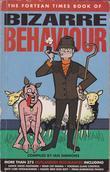 """Fortean Times Book of Bizarre Behaviour Pb"" av Ian Simmons"