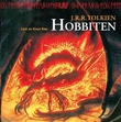 """Hobbiten"" av J.R.R. Tolkien"